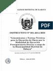 INSTRUCTIVO_Nº_001-2014-MDI_(R._G._Nº_108-2014-MDI-GM)