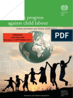 Gender & Child Labor Reading Material-1-ILO-Marking_progress_against_child_labour_Global_estimates_and_trends_2000-2012.pdf