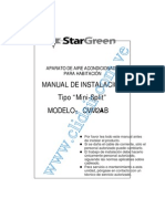 CVM24AB INSTALLATION MANUAL.pdf