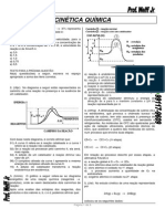 CINÉTICA BLOG.pdf