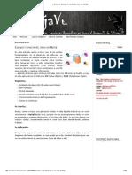 Ejemplo Conectando Java Con MySql