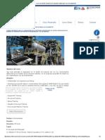 Curso de Diseño de Tuberías en Plantas Industriales Con Smartplant 3d