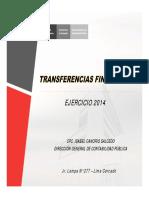 para corroborar las transferencias presupuestales.pdf