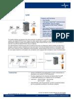 FDA 330 001 463 R01 en SystemInterfaceUnit