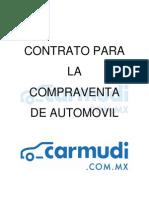 CONTRATO-PARA-LA-COMPRAVENTA-DE-AUTOMOVIL.pdf