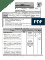 PLAN Y PROGRAMA DE EVAL BIOLOGIA V A-II  1P 2015-2016.docx