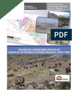 Informe Sequia p Sur (1)