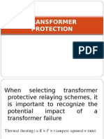 -7 Transformer-Protection.ppt