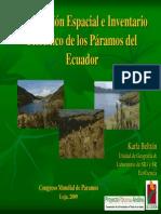 Geobotanica Distribucion Espacial Inv. Floristico Paramos Ecuador (1)