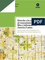 Informe Consulta Previa 2015 Web-2