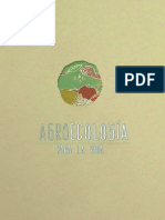 LibroAgroecologiaParaLaVida