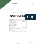 GNUSIM8085.pdf