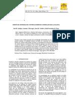 [169]Diseño de Sistemas de Control Borroso Modelado de La Planta