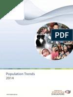 population2014.pdf