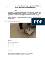 11. Movimiento del CM y de puntos distintos del CM en un sólido rígido..pdf