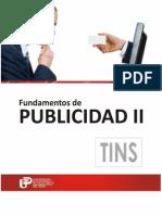 PUBLICIDAD II.pdf