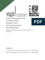 Ensayo Teresita (Autoguardado) - Copia (2)