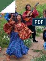 Material Pesquisa 2 (Parte 2 de 4)-cultura cigana