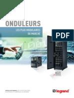 Brochure UPS.pdfs