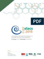 Euro-ELECS 2015 - Proceedings Vol 2