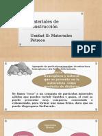4 Materiales 2015