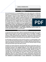 Pals - Pol Law 2015