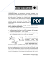 3-PENANGANAN GAWAT DARURAT.doc