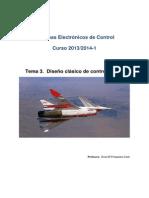 Sec Tema 3 Control Clasico 1314a Ocw-5211