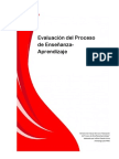Evaluacion Integral (1)