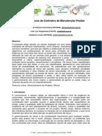 2010 Analise Riscos Contrato Manutencao Predial