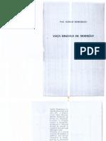 146153634-35998778-Viata-Dincolo.pdf