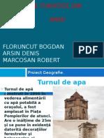 Obiective Turistice Arad.pptx