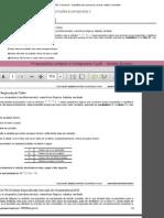 Proposições Simples e Compostas 1