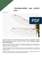 Material boidegradable podría sustituir al plástico.pdf