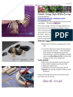 Vintage-Style-All-Wire-EarringsEAI2012.pdf