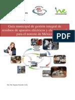 Giraee Guia Municipal e Residuos 2012 02 Espanol