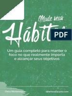 mude-seus-habitos.pdf