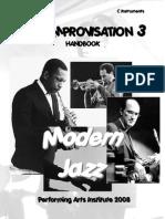 Handbook MASTER -- C Instruments