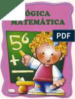 Mi Primer Libro de Matematicas