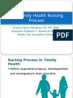 The+Family+Health+Nursing+Process