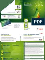 CM212005.pdf