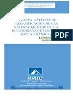1er Borrador Estudio Expost de Planta de Gas Natural Licuado Ceramica (2)