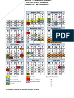 calendar 201516