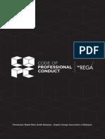 wREGA_CoPC.pdf