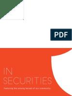 In Securities
