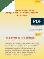 Comunicacion_riesgo(1)