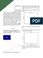Report Nanofabrication