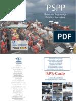 Manual de Segurança de Portos.pdf