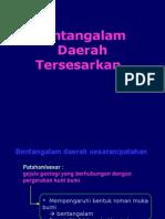 geomorfologi-08