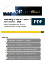 NBU7 6 BestPractices OptimizingPerformance Latest